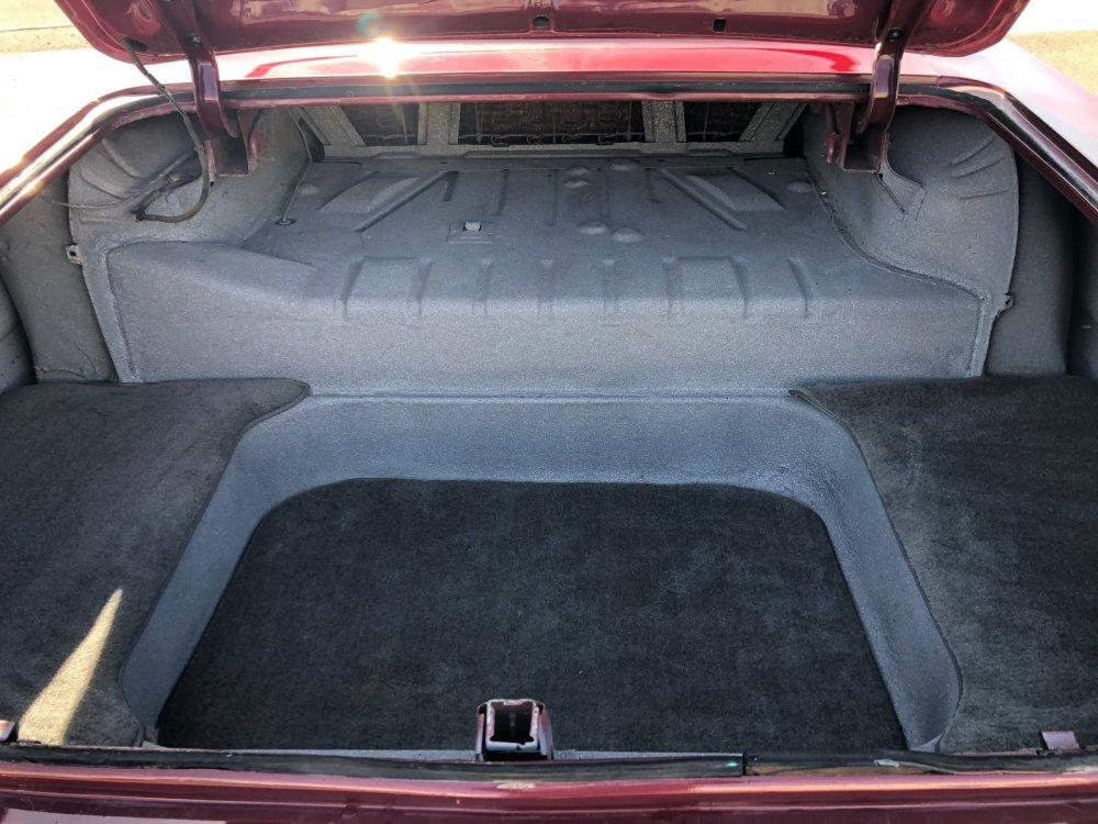 medium resolution of 1964 chevrolet impala for sale 1964 chevrolet impala for sale