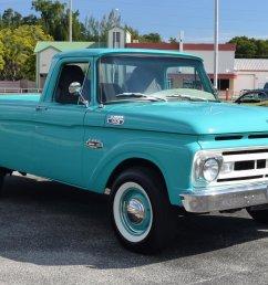 1961 ford f100  [ 1920 x 1279 Pixel ]