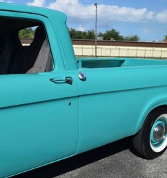 1961 ford f100 for sale  [ 1920 x 1280 Pixel ]