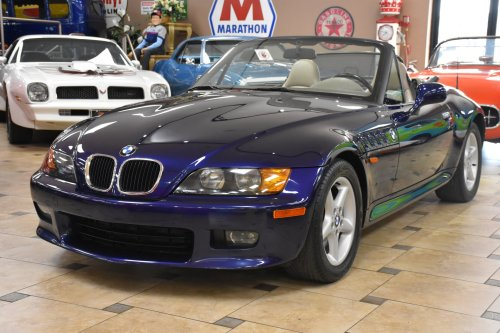small resolution of 1997 bmw z3