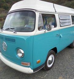 1970 volkswagen type 2 [ 1920 x 1440 Pixel ]