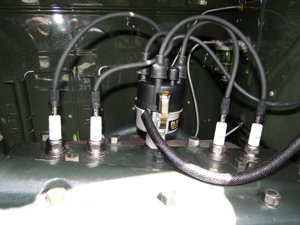 medium resolution of  1931 ford model a