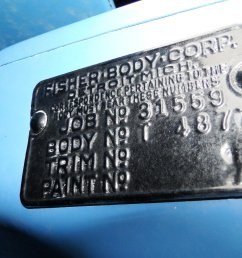 1931 chevrolet sedan [ 1600 x 1200 Pixel ]