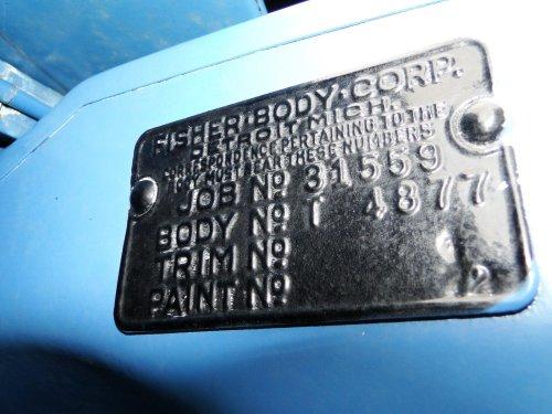 small resolution of  1931 chevrolet sedan