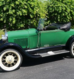 1928 ford model a ar roadster [ 1920 x 1285 Pixel ]