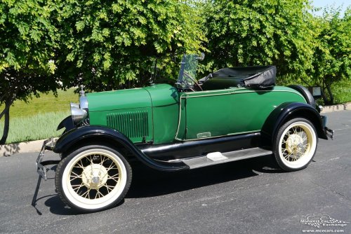 small resolution of 1928 ford model a ar roadster