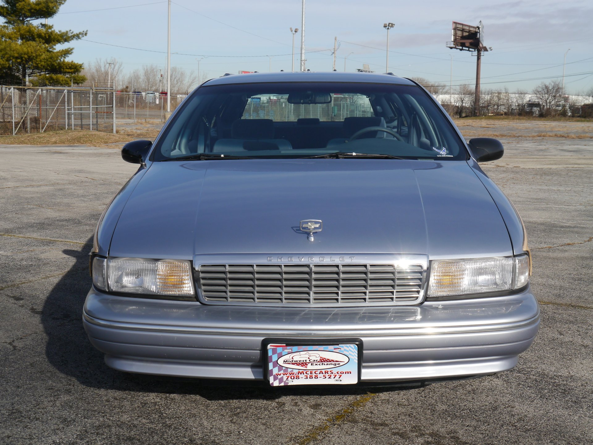 hight resolution of 1995 chevrolet caprice for sale 1995 chevrolet caprice for sale