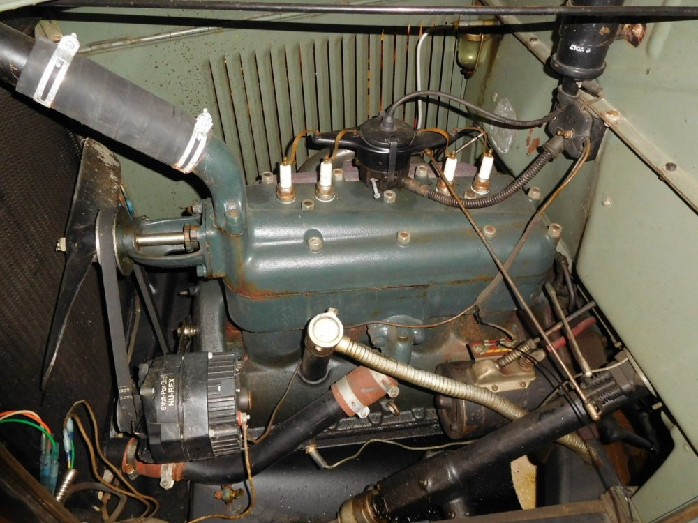 medium resolution of  1929 ford model a for sale