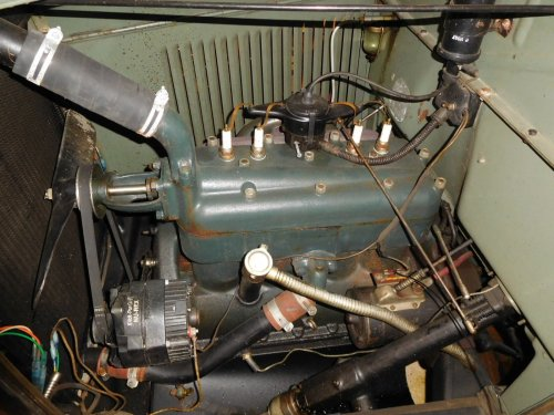 small resolution of  1929 ford model a for sale