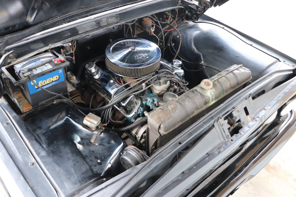 medium resolution of 1961 ford f100 for sale 1961 ford f100 for sale