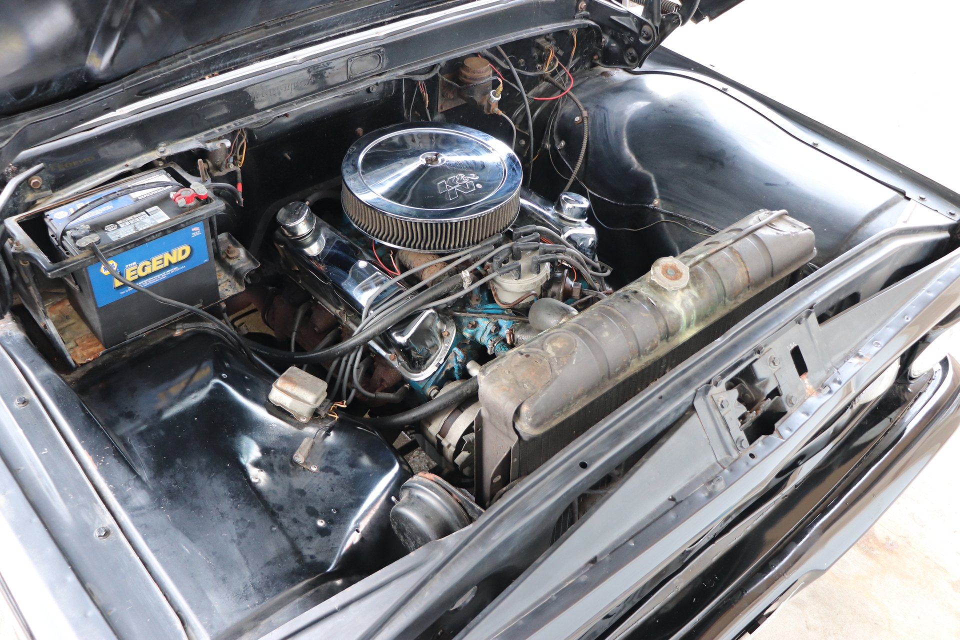 hight resolution of 1961 ford f100 for sale 1961 ford f100 for sale