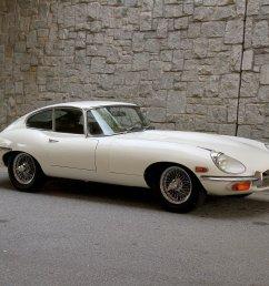 1969 jaguar xke [ 1620 x 1080 Pixel ]