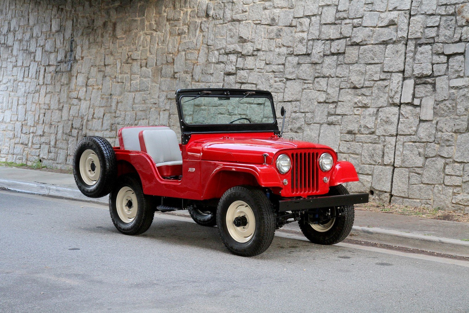 hight resolution of 1959 willys jeep cj5
