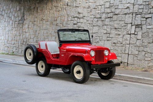 small resolution of 1959 willys jeep cj5