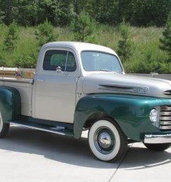 f1 truck [ 1920 x 1280 Pixel ]