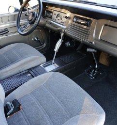 1973 jeep commando  [ 1280 x 853 Pixel ]