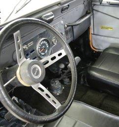 1976 jeep cj5 for sale  [ 1920 x 1280 Pixel ]