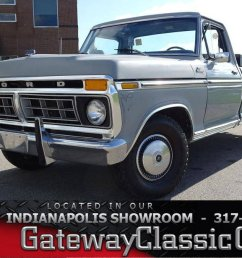1977 ford f150 for sale  [ 1200 x 675 Pixel ]