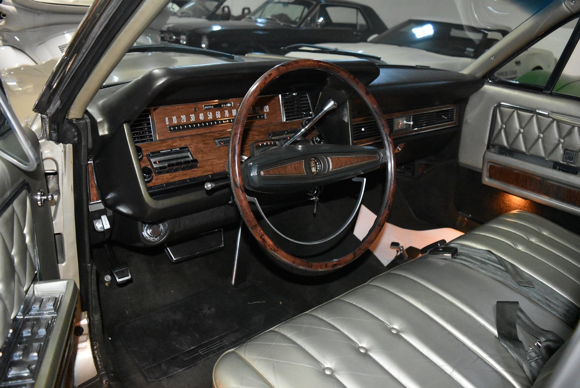 hight resolution of 1968 lincoln continental for sale