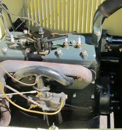 1928 ford model a  [ 1920 x 1440 Pixel ]