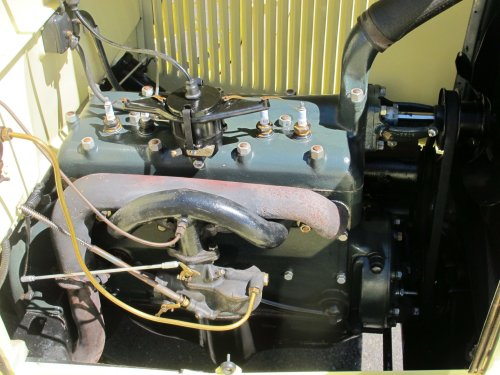 small resolution of  1928 ford model a