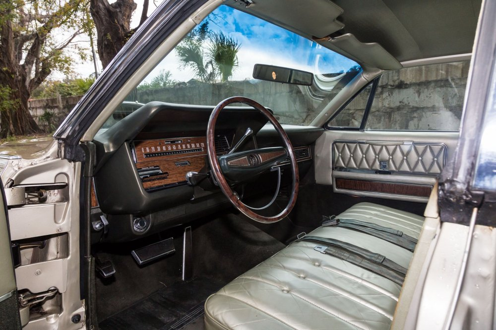 medium resolution of  for sale 1968 lincoln continental