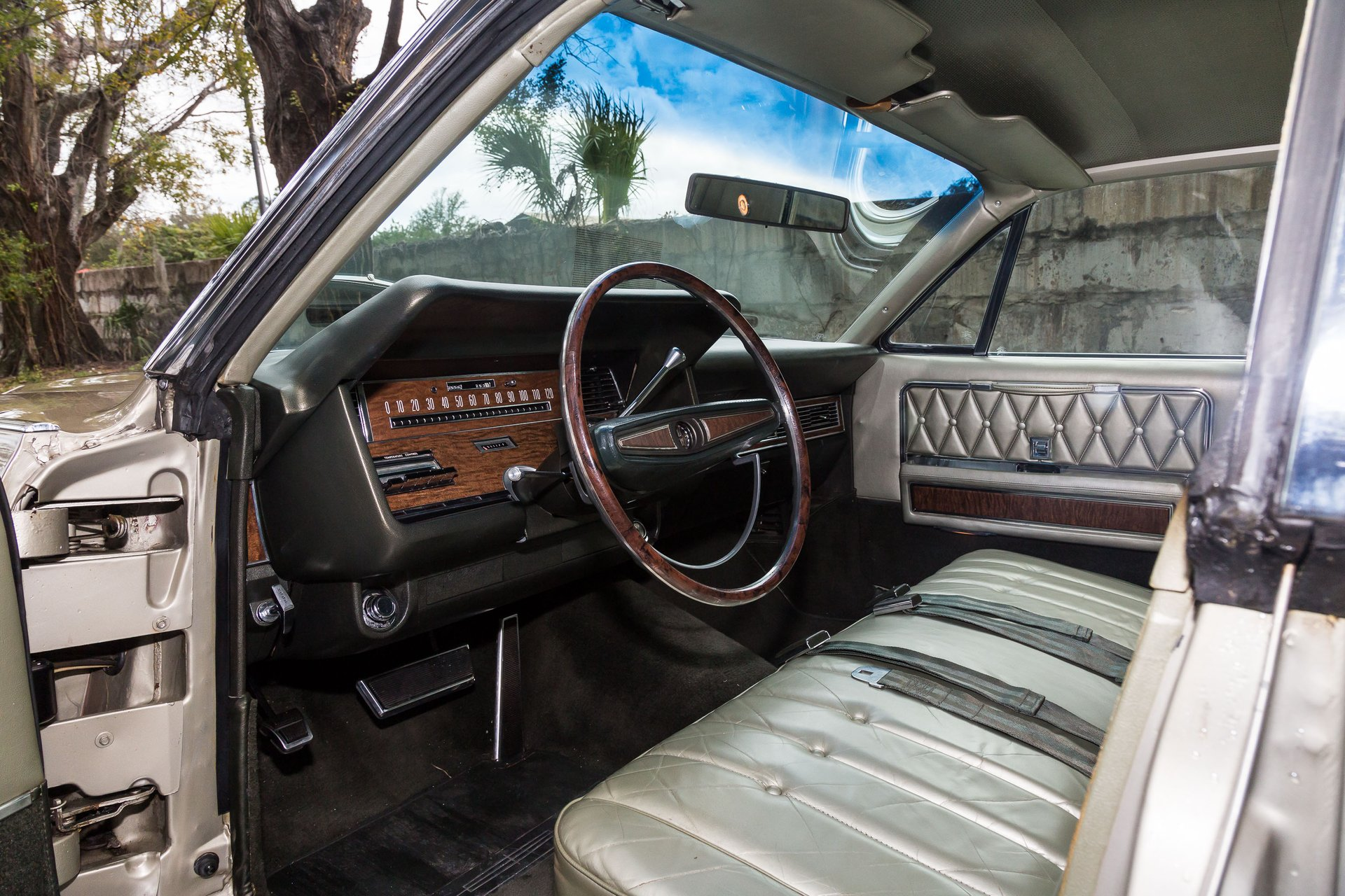 hight resolution of  for sale 1968 lincoln continental
