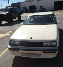 1988 buick lesabre 1988 buick lesabre 1988 buick lesabre  [ 1440 x 1440 Pixel ]