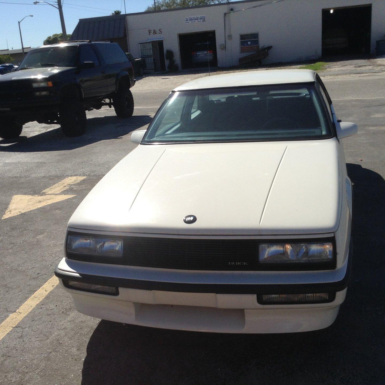 hight resolution of 1988 buick lesabre 1988 buick lesabre 1988 buick lesabre