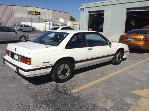 small resolution of  1988 buick lesabre