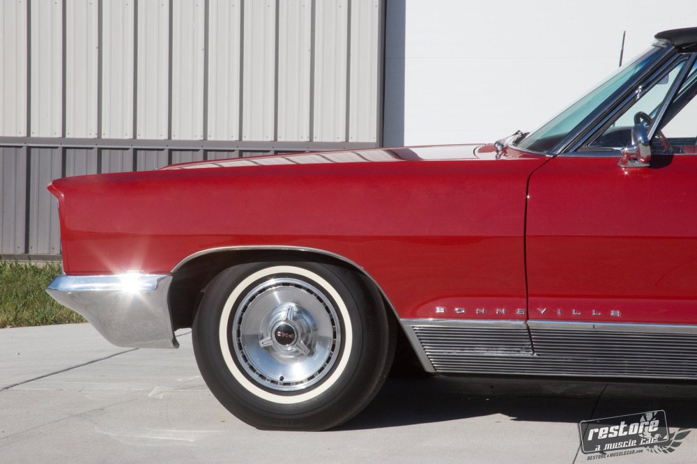 medium resolution of  1966 pontiac bonneville