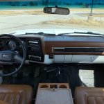 1990 Gmc Jimmy Restore A Muscle Car Llc