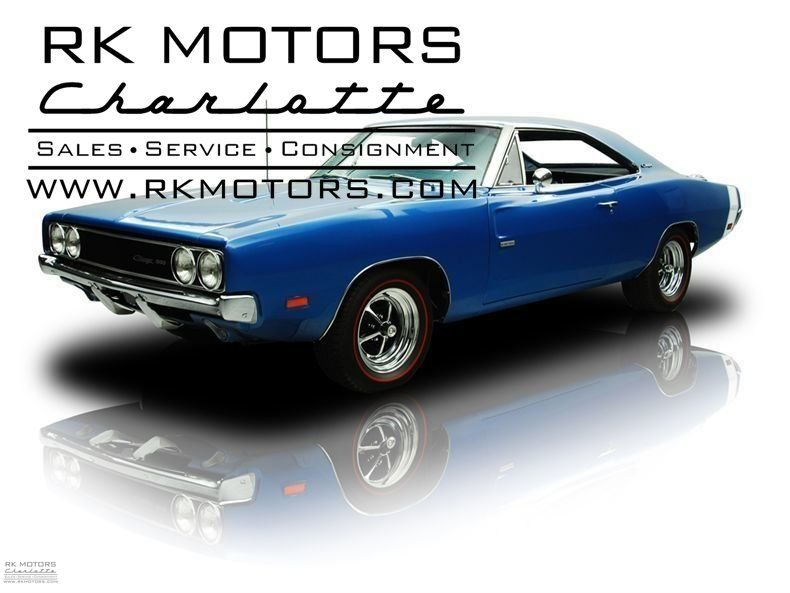 132050 1969 dodge charger