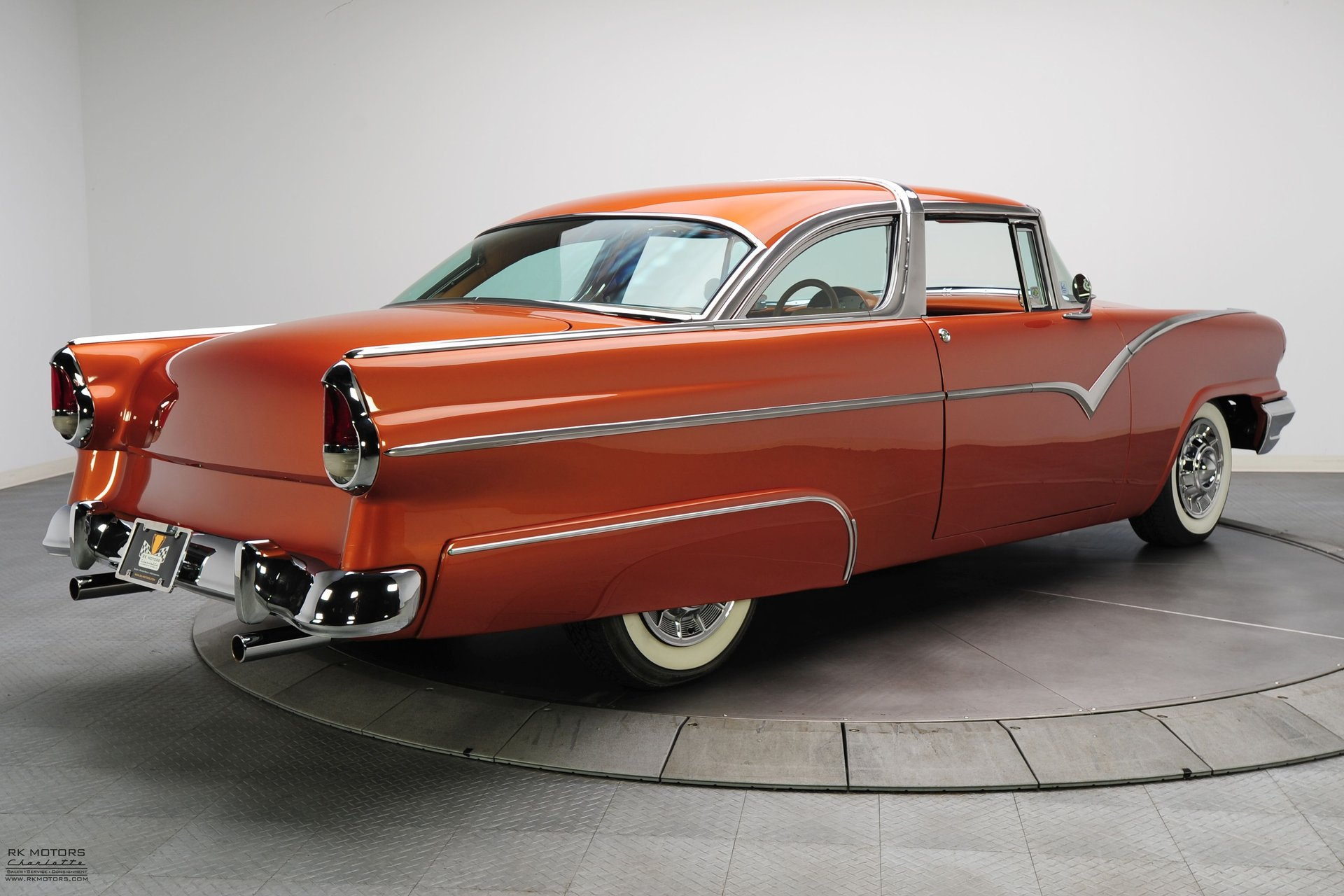 hight resolution of for sale 1955 ford fairlane for sale 1955 ford fairlane