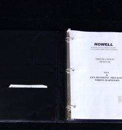 for sale 1965 chevrolet chevelle  [ 1920 x 1272 Pixel ]