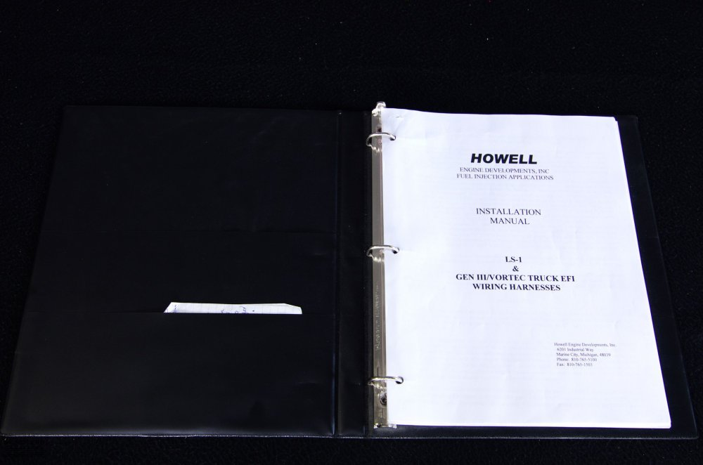 medium resolution of  for sale 1965 chevrolet chevelle