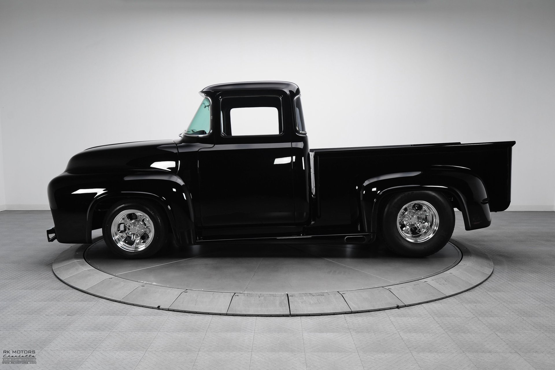 hight resolution of  for sale 1956 ford f100