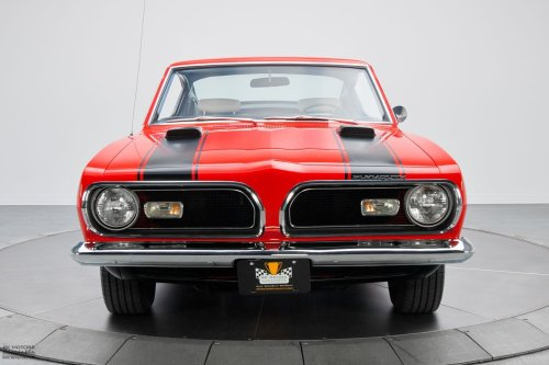small resolution of  cuda for sale 1969 plymouth