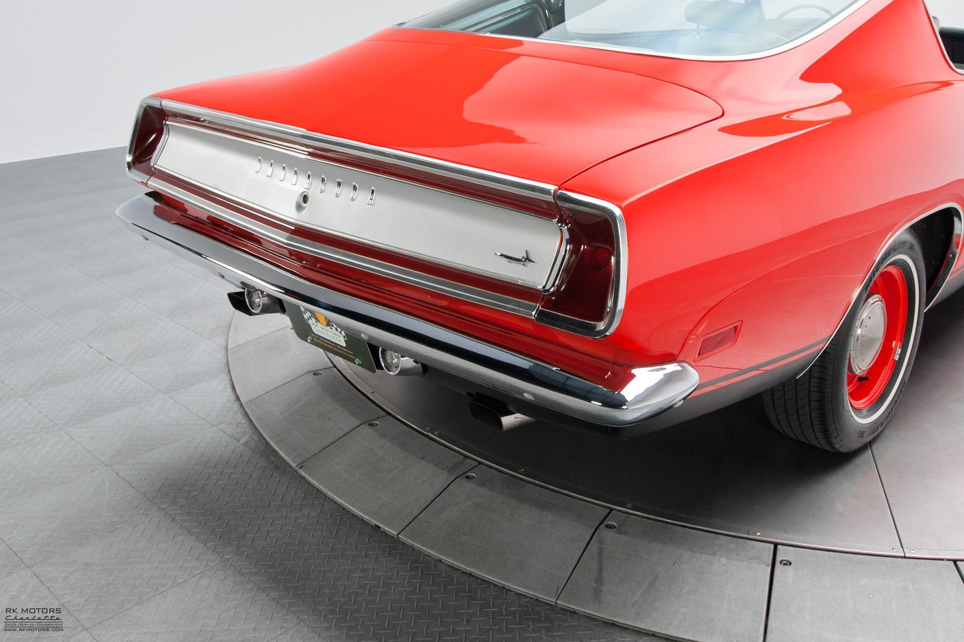 hight resolution of  cuda for sale 1969 plymouth
