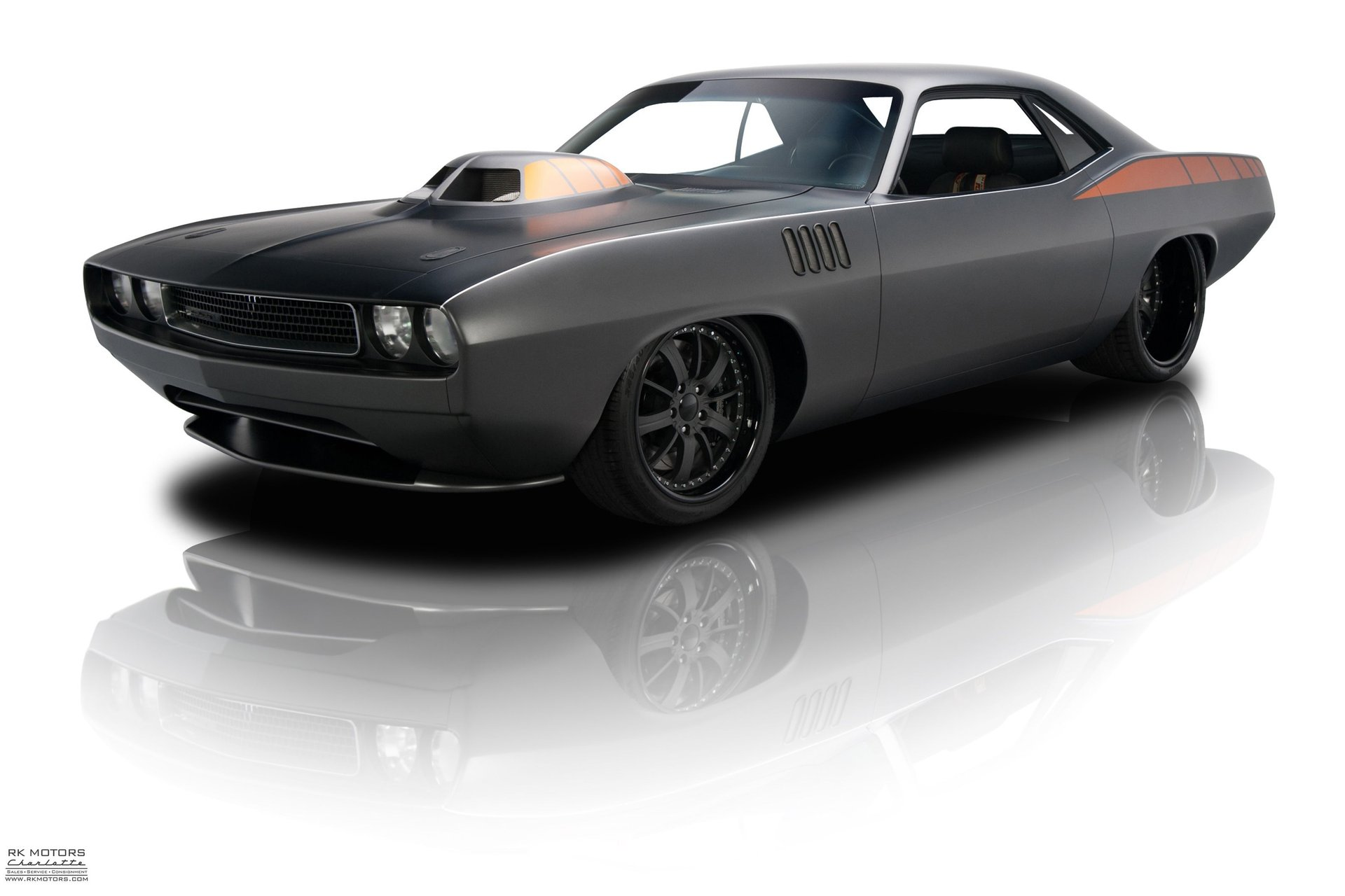 hight resolution of for sale 1971 plymouth