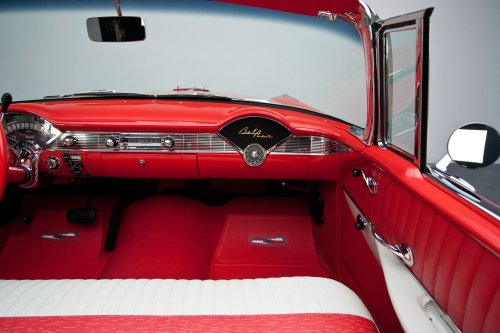 small resolution of  for sale 1956 chevrolet bel air