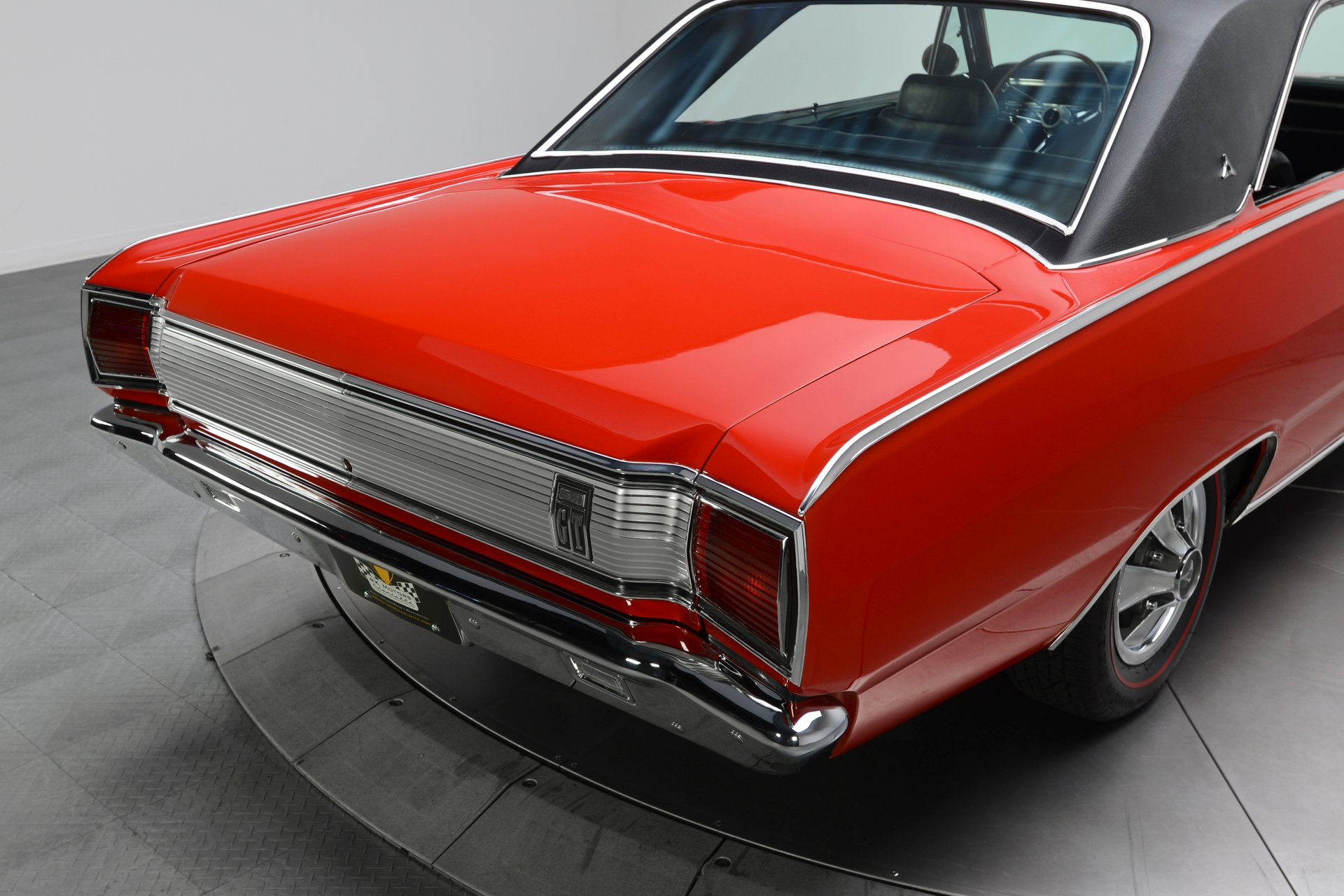 hight resolution of  for sale 1967 dodge dart