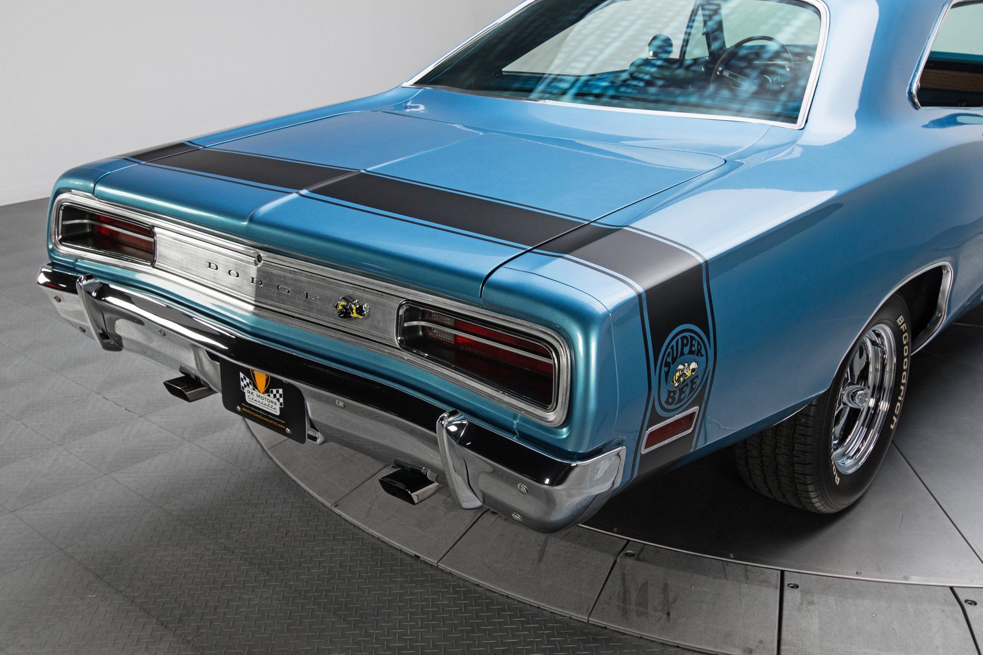 hight resolution of  for sale 1970 dodge coronet