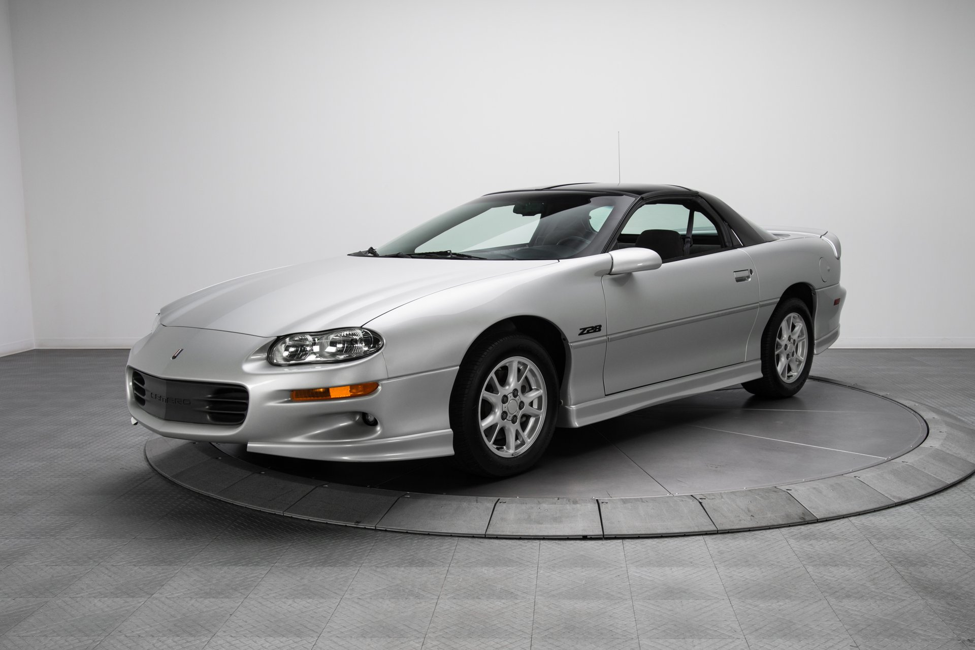 hight resolution of for sale 2000 chevrolet camaro for sale 2000 chevrolet camaro