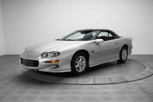 small resolution of for sale 2000 chevrolet camaro for sale 2000 chevrolet camaro