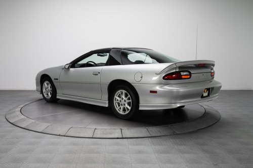 small resolution of  for sale 2000 chevrolet camaro