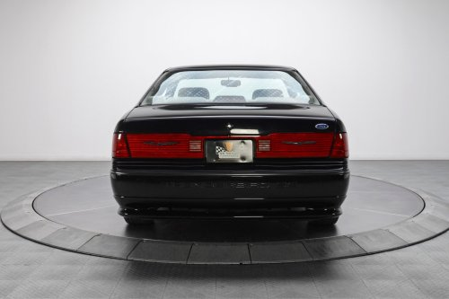 small resolution of  for sale 1989 ford thunderbird