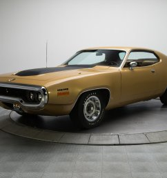 for sale 1971 plymouth road runner [ 1920 x 1280 Pixel ]