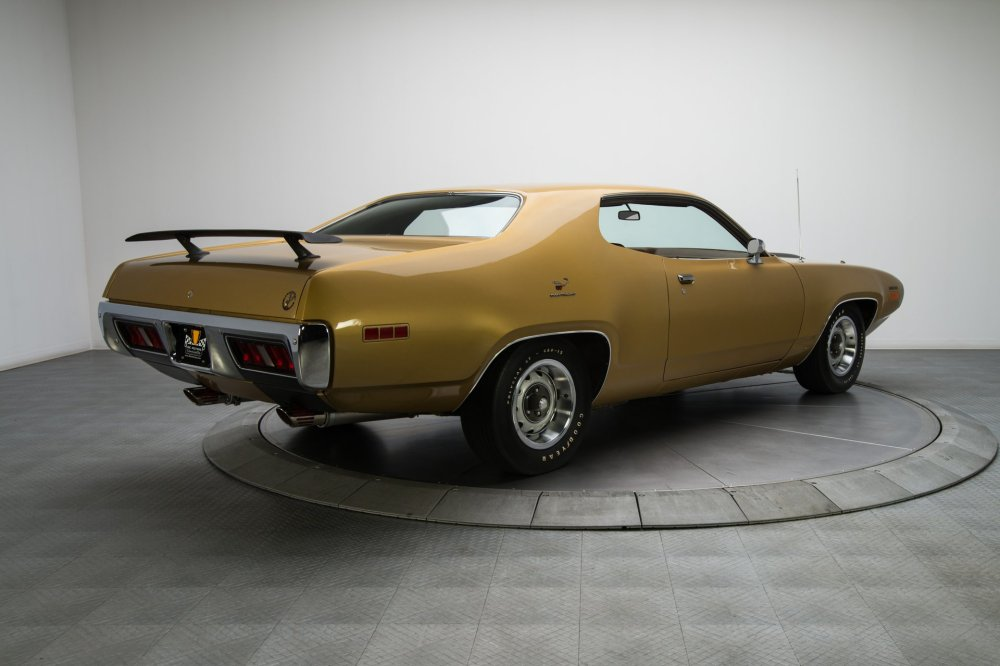 medium resolution of  for sale 1971 plymouth road runner
