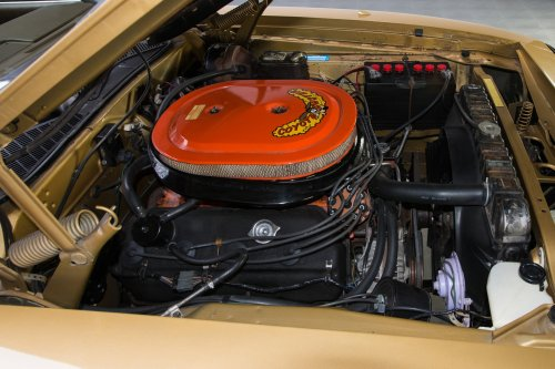 small resolution of  for sale 1971 plymouth road runner